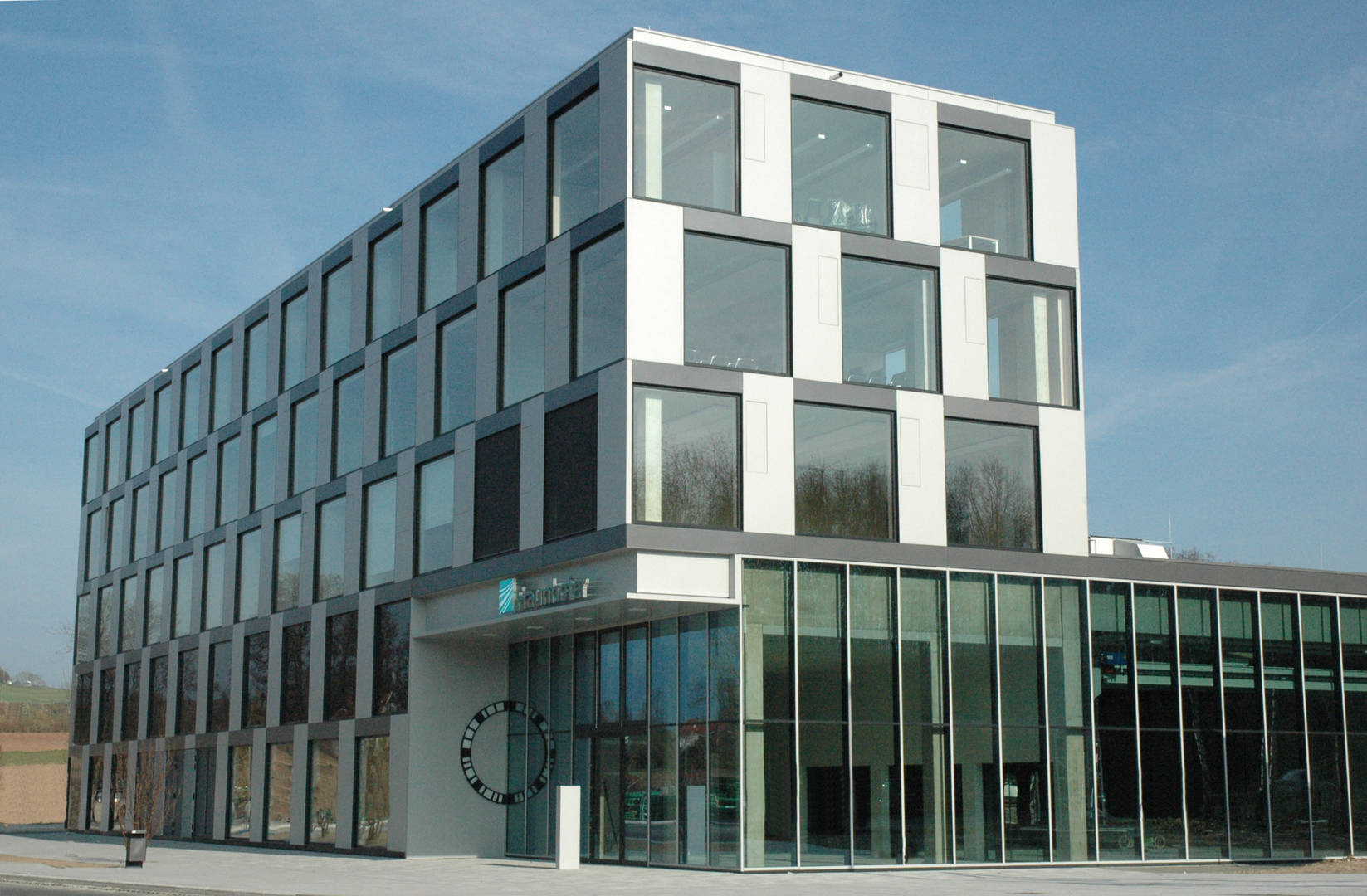 European reman research has new home in Germany