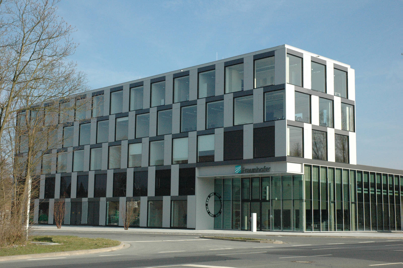 Bayreuth University to inaugurate reman centre