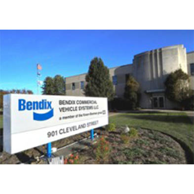 Bendix goes for further growth in remanufacturing