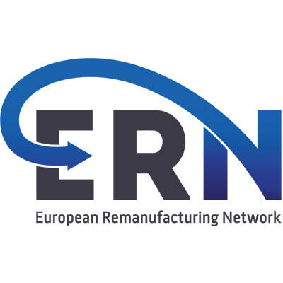University to host first ERN meeting