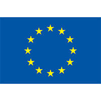 ERN to contribute to a resource efficient Europe