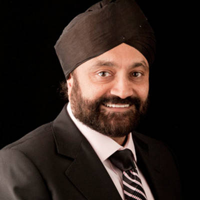 KQ tasks Sukhpal Ahluwalia with business development in India