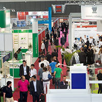new entrance policy at rematec 2015
