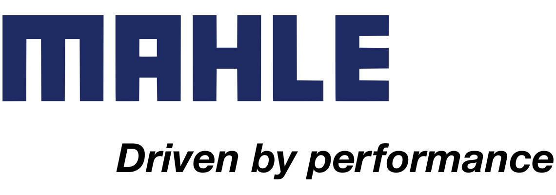 mahle expands range for heavy duty machinery