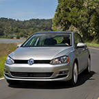 vw in biggest ever recall