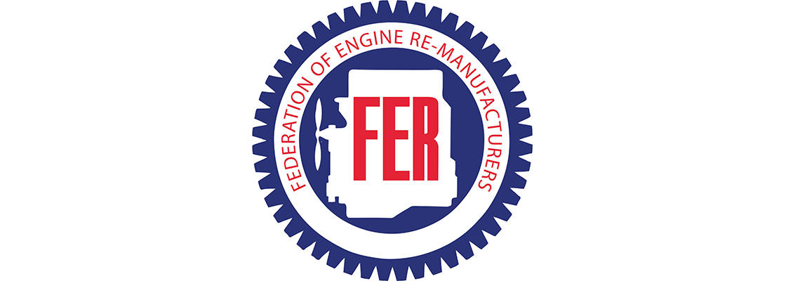 FER outlines 11-point service plan to members