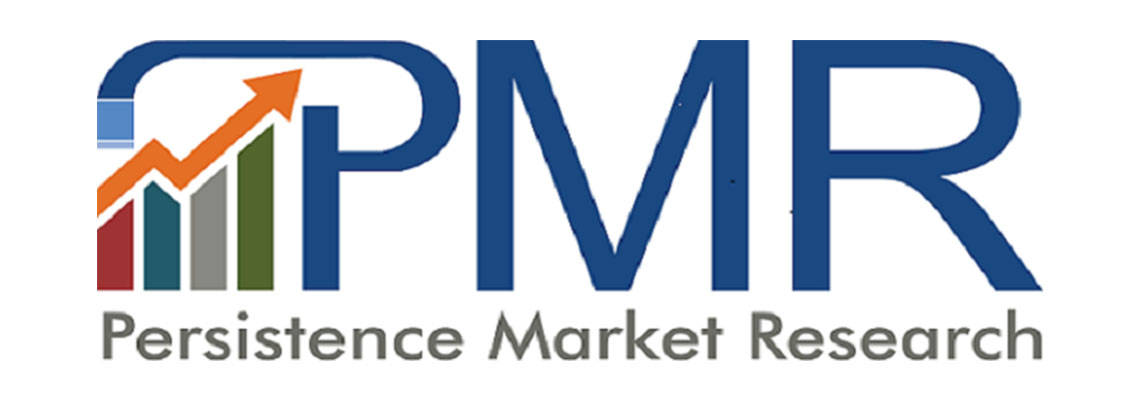 Global Industry Analysis on Automotive After Market, 2015 to 2021, report released