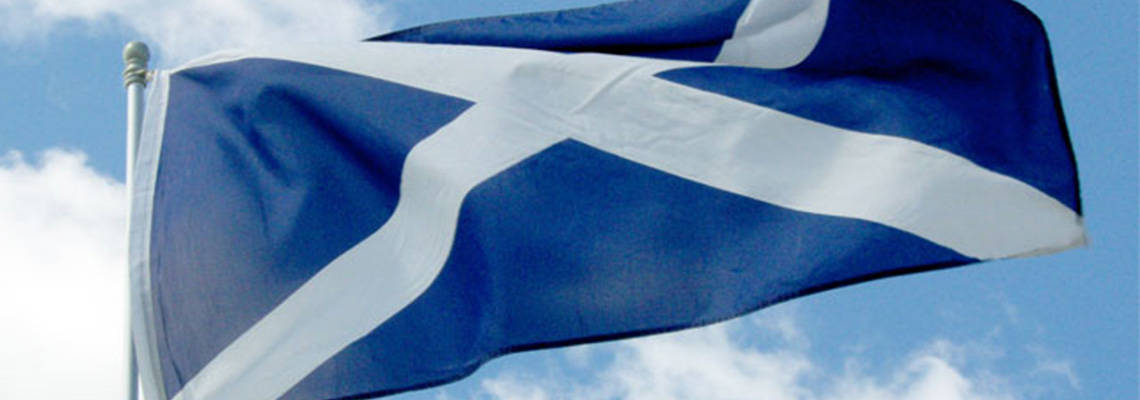 Scottish remanufacturing businesses awarded £238,360