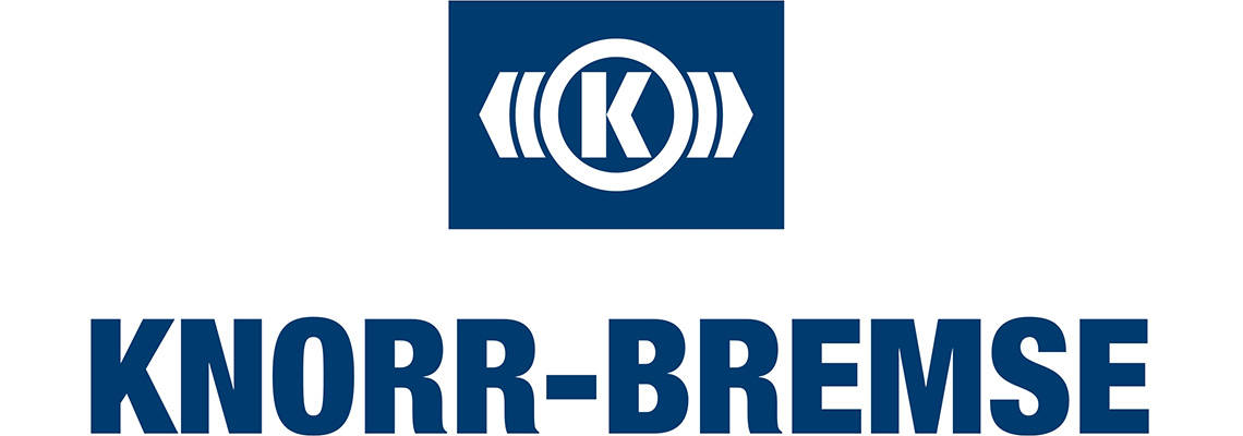 New Name for Knorr-Bremse