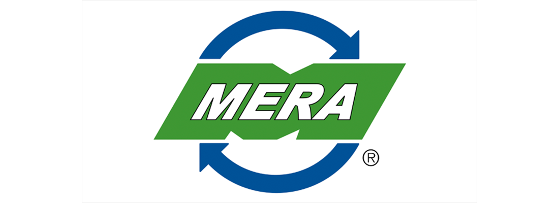 All Change for MERA brand
