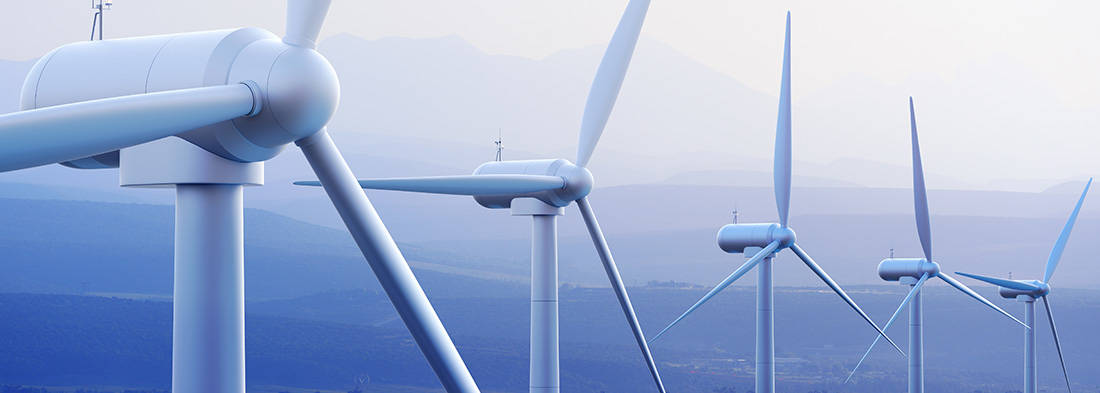 Call for wind turbine reman papers