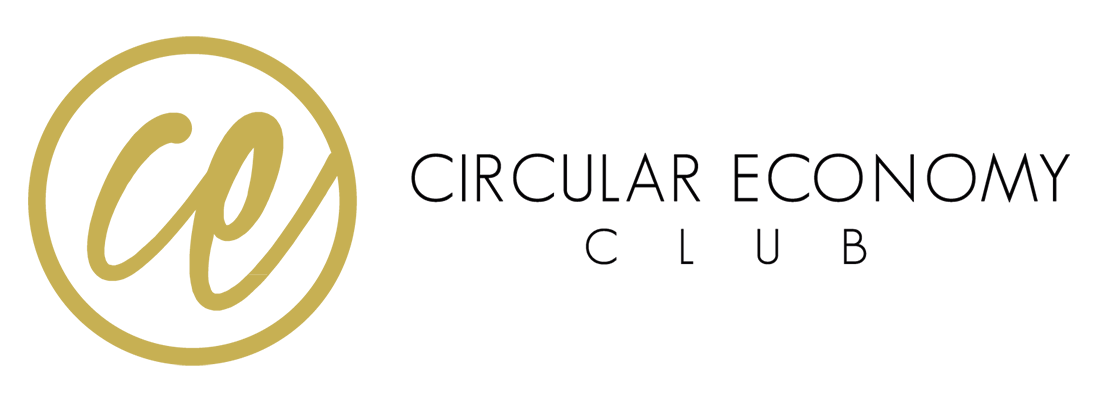 CEC launches open circular economy database