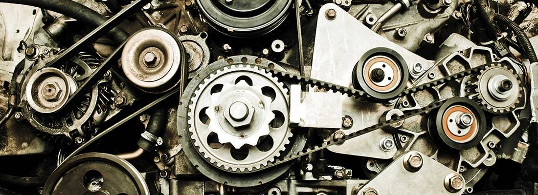 the business case for remanufacturing is in place