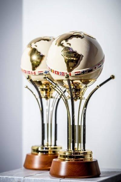 the reman world is growing and the roty award is expanding with it