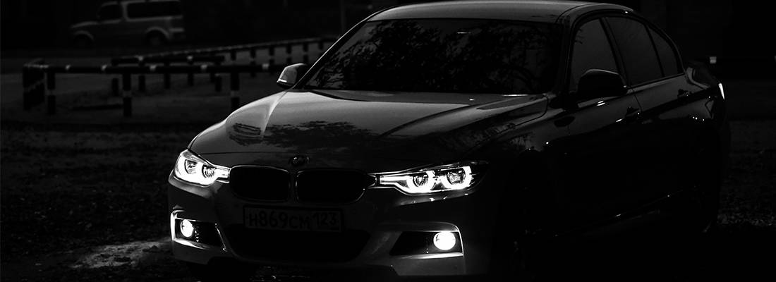 BMW shines headlights on remanufacturing