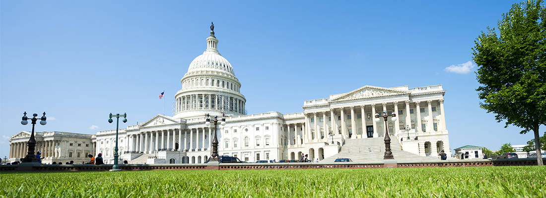 Reman: the view from Capitol Hill