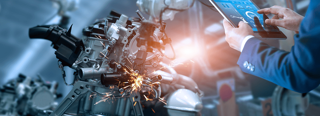 Automation does not mean job reduction