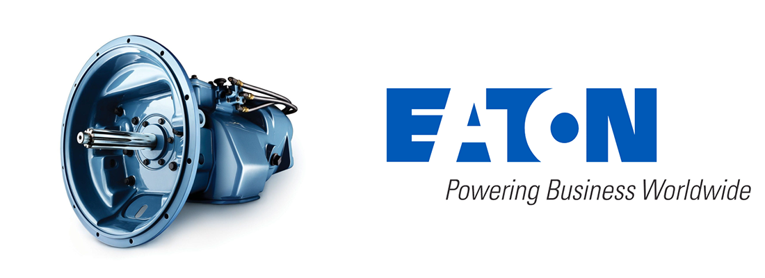 Eaton's Vehicle Group expands its remanufacturing programme: Including electric clutch, lessening impact of new production