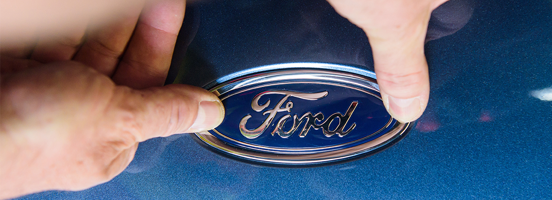 Ford ends lighting, bumper core return programmes at request of auto body shops and dealers