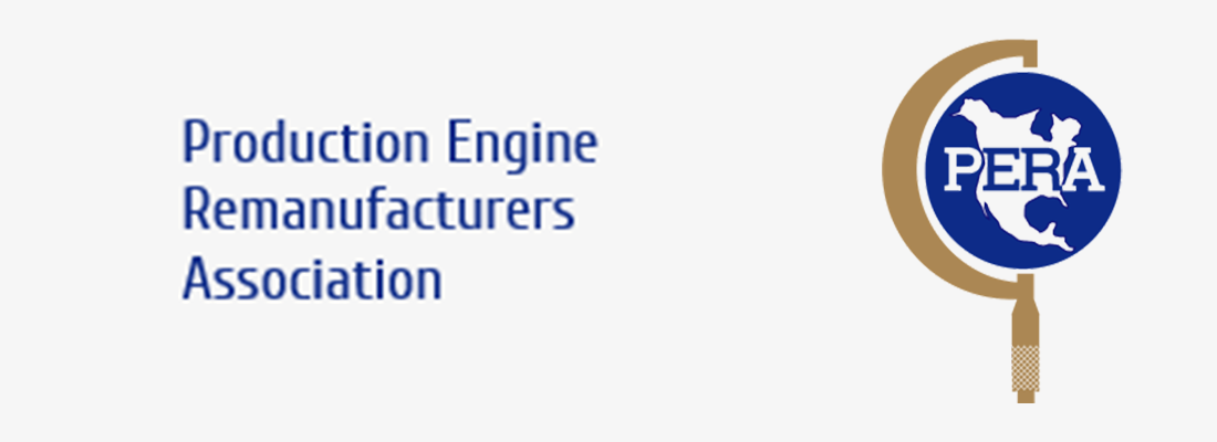 Production Engine Remanufacturers Association joins the Remanufacturing Association Alliance