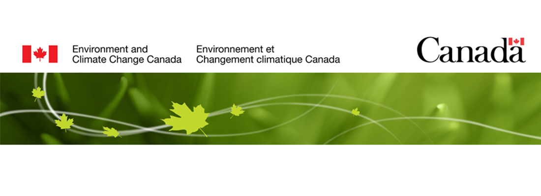 Value Retention Processes insights asked by Environment & Climate Change Canada