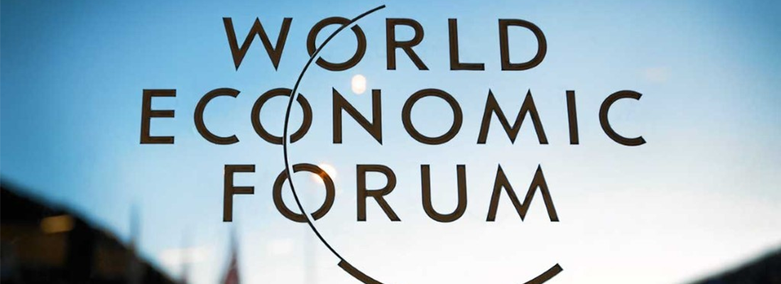 REM-World Economic Forum