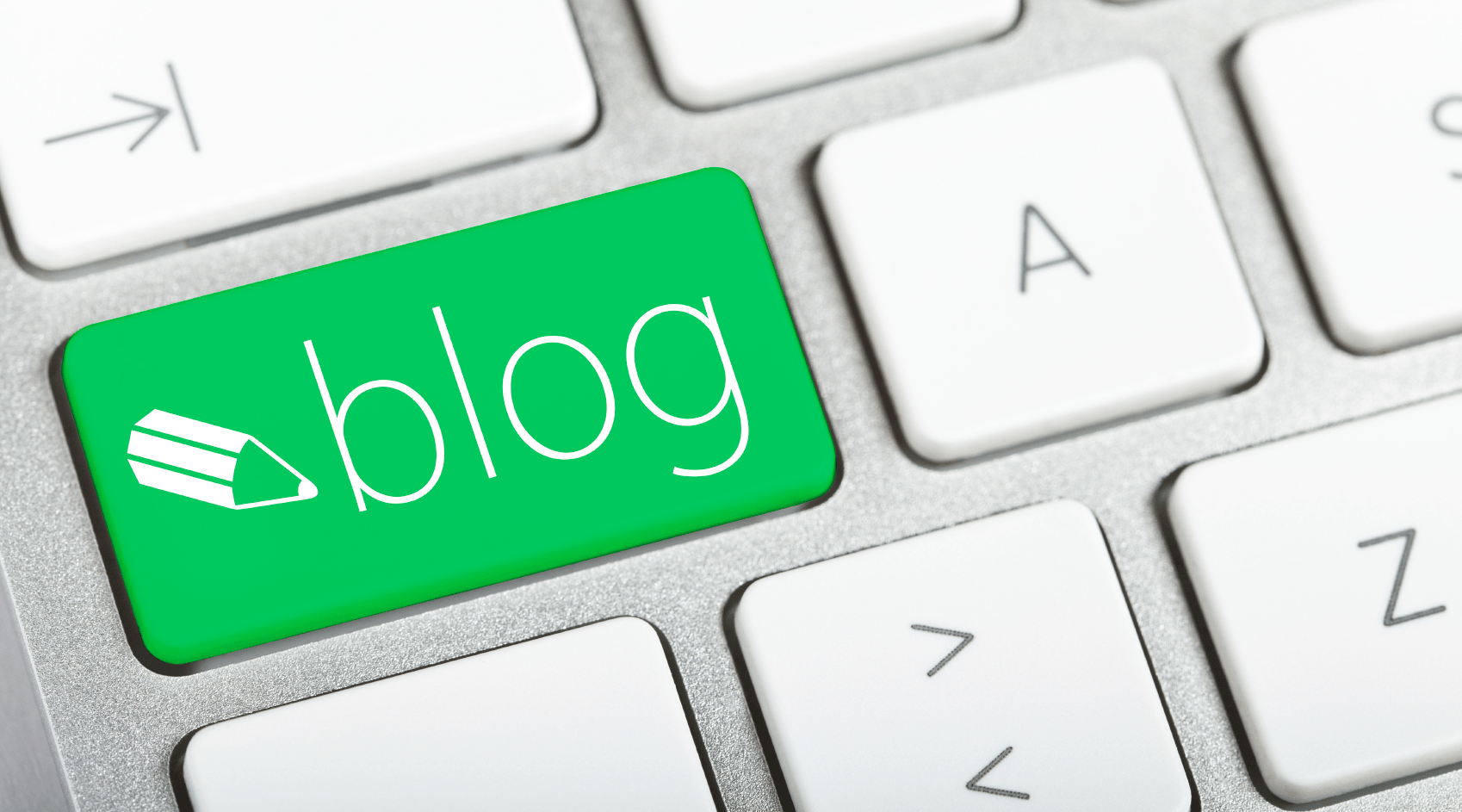 Welcome to the brand-new ReMaTec blog
