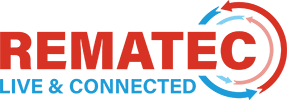 rematec Live & Connected