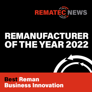 Roty_best_business_innovation_2020